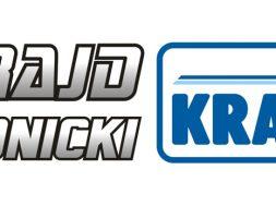 45rsk_logo