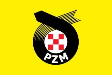 Komunikat nr 2 Polskiego Związku Motorowego w związku z zagrożeniem epidemicznym