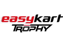Screenshot_2020-06-12 Easykart Trophy Poland w projekcie pilotażowym Polski Związek Motorowy