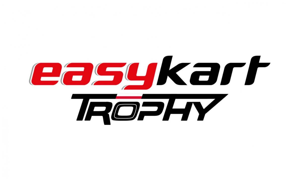 Easykart Trophy Poland w projekcie pilotażowym
