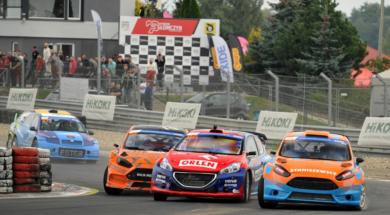 Screenshot_2020-10-19 Rallycross żegna polskich kibiców… Polski Związek Motorowy