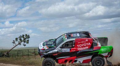 2_yazeed_al_rajhi_dirk_von_zitzewitz_rally_andalucia_2021_fot_overdrive_racing